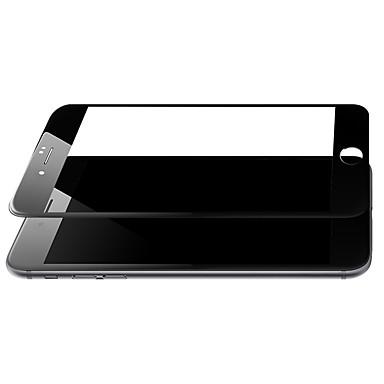Rock voor apple iphone 7 schermbeveiliging gehard glas 2,5 anti high definitionhd explosiebestendig full body screen protector 1pcs