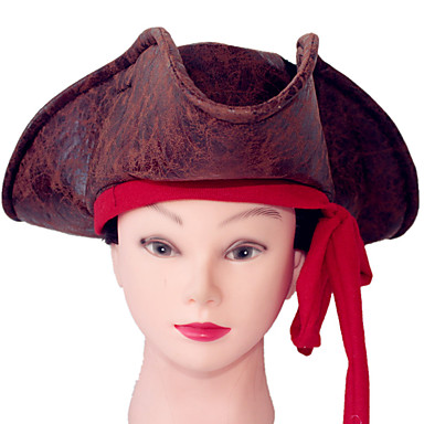 Halloween aladdin Hut für Halloween Kostüm Zubehör Hüte Kostüm Party Requisiten Bühne Cosplay Suppllies