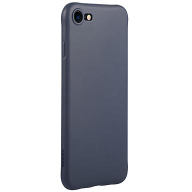بينكس ® حالة لتفاح إفون 7 زائد فون 7 لينة تبو مع سطح بلوري ومكافحة صدمة التصميم