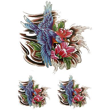 سلسلة المجوهرات سلسلة الحيوانات سلسلة الزهور سلسلة الطوطم آخرون سلسلة رومانسية سلسلة رسالة سلسلة الأبيض سلسلة الأولمبية سلسلة الرسوم