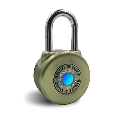 LY-G801 Elektrische Kennwortsperre Stahl-Legierung Bluetooth entsperrenforTür