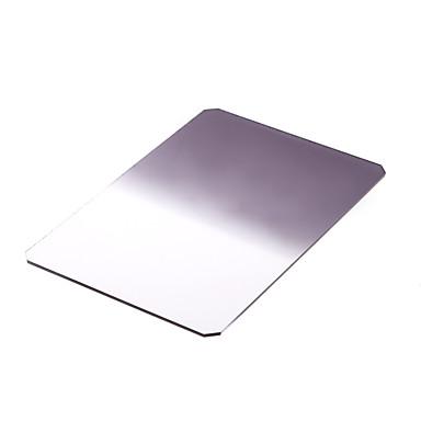 Andoer z seria 100x150mm filtru moale pătrate densitate neutră gradată gnd8 grad nd 0,9 pentru suporturi lee și cokin z-pro