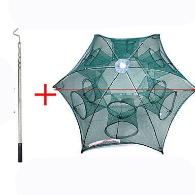 buc Instrumente de pescuit g/Uncie mm inch,Fire sintetice Pescuit în General