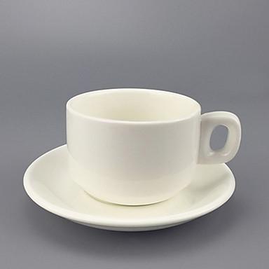 160 ml Keramik Kaffeekessel . Hersteller