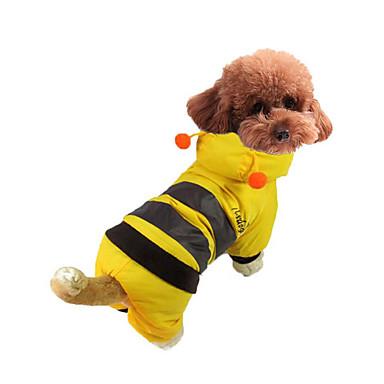 Hund Kostüme Overall Hundekleidung Cosplay Tier Kostüm Für Haustiere