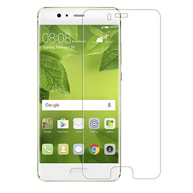 Displayschutzfolie Huawei für P10 Hartglas 1 Stück Vorderer Bildschirmschutz Anti-Reflex Anti-Fingerprint Kratzfest Explosionsgeschützte