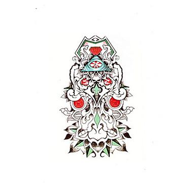 Sieraden Series Dieren Series Bloemen Series Totem Series Overige Series cartoon Romantic Series Message Series White Series Olympic