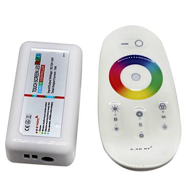 Telecomandă Telecomandă Plastic 1set Accesorii pentru iluminat