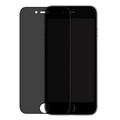 Gehard Glas Explosieveilige Krasbestendig Privacy anti-inkijk Voorkant screenprotector Apple
