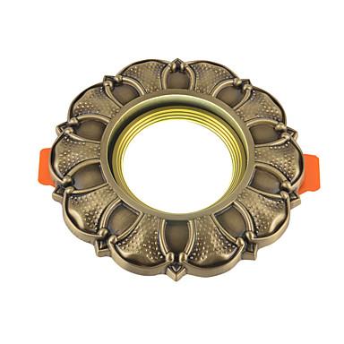 LED Tavan Alb Cald Alb Rece Alb Natural LED 1 bc
