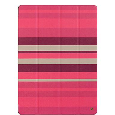 Pentru Apple ipad pro 12.9