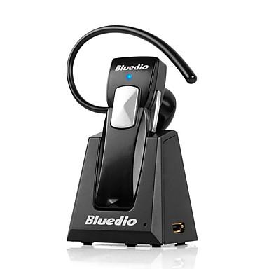 Origina 99a draadloze koptelefoon bluetooth headset bluetooth oortelefoon fone de ouvido handsfree oplader dock voor mobiele telefoon