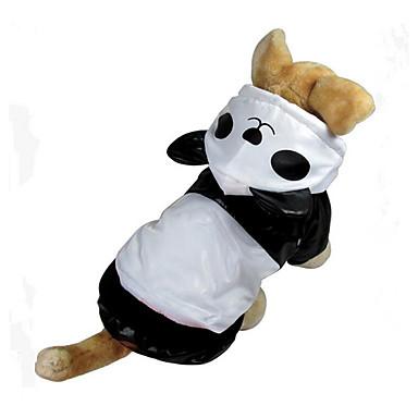 Pisici Câine Costume Îmbrăcăminte Câini Animal Bumbac Jos Costume Pentru animale de companie Bărbați Pentru femei Cosplay