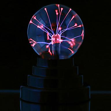 1pc Andere LED-Nachtlicht USB Batterie Dekorativ Künstlerisch