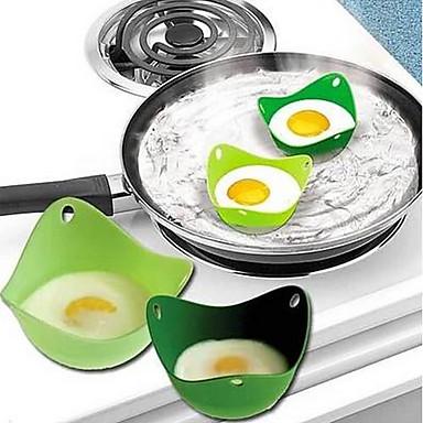 Silikon Gute Qualität Für Egg Eierutensilien