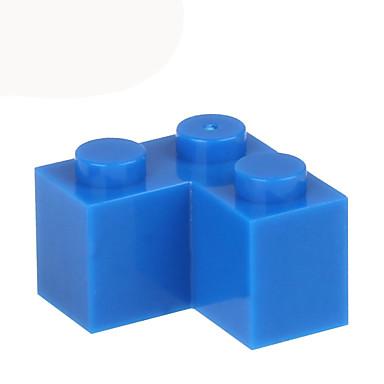 Lego Jucarii 1 ¼