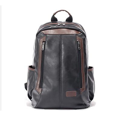 حقيبة ظهر حقائب إلى لون الصلبة جلد اصطناعي مادة مزود الطاقة عالمي محرك فلاش القرص الصلب باور بانك ماوس سماعات الرأس/سماعات الأذن