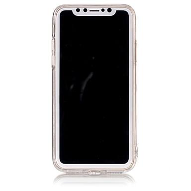 Effetto Plus X marmo X retro iPhone X iPhone Morbido iPhone iPhone Plus Per Custodia 8 06180951 iPhone per 8 IMD iPhone Apple 8 iPhone Per 8 TPU Rqt6OZwg