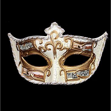 1pc pentru petrecerea de machiaj mascota de Halloween mascarada decoratiuni de sarbatoare ziua de nastere