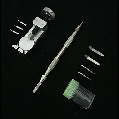 Unelte de Reparat & Kit-uri MetalPistol Accesorii Ceasuri 13*4*3cm 0.095