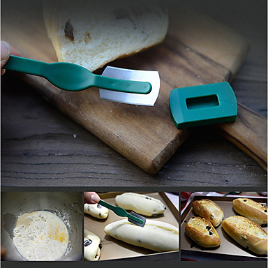 Ciorapi de patiserie Pâine Tort Pentru ustensile de gătit tort Oțet Carbon - Jos Instrumentul de coacere Nelipicios Calitate superioară