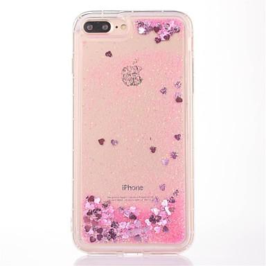 Pentru Apple iphone 7 plus 7 telefon caz anti-picătură tip de telefon cu carcasa telefon 6s plus 6plus 6s 6