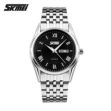 Bărbați Uita-te inteligent Ceas La Modă Ceas de Mână Unic Creative ceas Ceas Sport Ceas Militar  Ceas Elegant  Chineză Quartz Piloane de