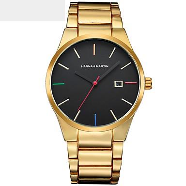 Bărbați Pentru copii Unic Creative ceas Ceas de Mână Ceas Militar  Ceas Elegant  Ceas La Modă Ceas Sport Ceas Casual Japoneză Quartz