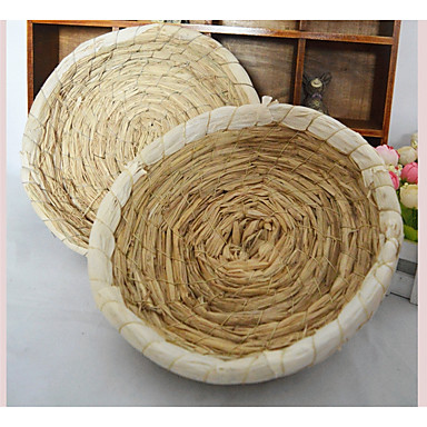 Paturi Textil