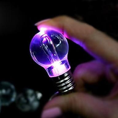 Nächtliche Beleuchtung LED-Nachtlicht Batterie