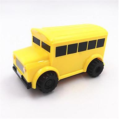 Jucării pentru mașini Jucării Ștințe & Discovery Tren Jucarii Tren Mașină Pentru copii Bucăți