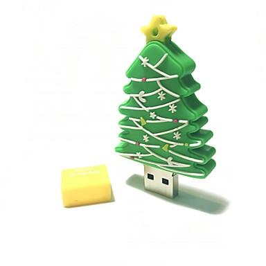 Ants 16GB Flash Drive USB usb disc USB 2.0 Plastic