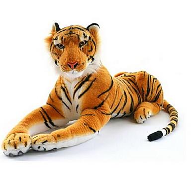jucarii moale Păpuși Jucarii Tigru Animal Simulare Ne Specificat Bucăți