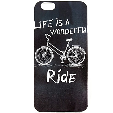 Custodia 8 retro Plus disegno iPhone iPhone Per Morbido Fantasia per X X iPhone 8 8 iPhone Frasi iPhone iPhone 7 TPU Apple 06256477 famose Per UrqnUz