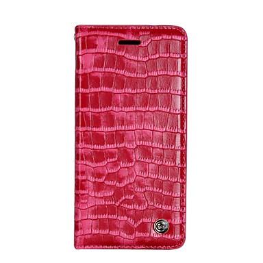 unica Integrale Con 8 Custodia Porta X iPhone chiusura credito di supporto iPhone magnetica Per carte A portafoglio 06252722 Apple Tinta Con w66qXHT