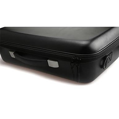 KSJ0004 1 buc Caseta / Case Plastic