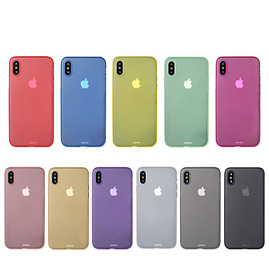 custodia originale apple iphone x