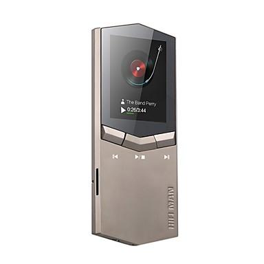 骐骏(KYLINSPORT) MP4Media Player4GB 480x272Andriod Media Player