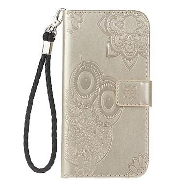 rilievo Con iPhone Per portafoglio Porta magnetica Plus 06206633 7 7 Custodia iPhone in credito Apple supporto A chiusura Con carte di Decorazioni RwO7xEnp