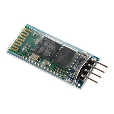 JY-MCU HC-06 Bluetooth Kablosuz Seri Port Modülü