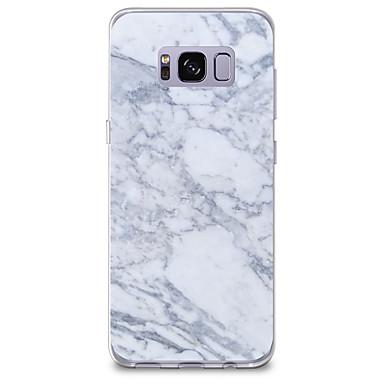 케이스 제품 Samsung Galaxy 패턴 뒷면 커버 마블 소프트 TPU 용 S8 Plus S8 S7 edge S7 S6 edge plus S6 edge S6 S6 Active S5 Mini S5 Active S5 S4 Mini S4