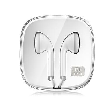 Meizu ep-21hd origineel oorbellen type mobiele telefoon headset