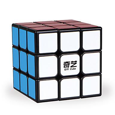 Волшебный куб IQ куб QIYI SAIL 6.8 122 3*3*3 Спидкуб Кубики-головоломки головоломка Куб Детские Взрослые Игрушки Девочки Подарок