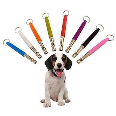 رخيصةأون مستلزمات وأغراض العناية بالكلاب-كلب الألعاب فوق صوتي سهلة الاستخدام للحيوانات الأليفة