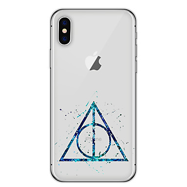 iphone 8 plus coque motif