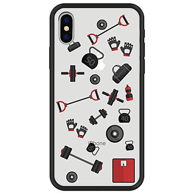 Per iPhone 06460728 X per Plus iPhone Mattonella Plus iPhone 8 Fantasia 8 iPhone X Morbido TPU Custodia Per 8 iPhone iPhone Apple disegno 7 retro w6BSqqz4