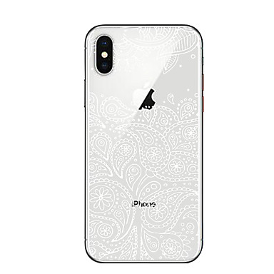 iPhone Apple sottile iPhone 5 05361491 disegno X 8 Per Transparente iPhone Custodia Per Fantasia Ultra 7 iPhone 8 iPhone Plus 6 iPhone Custodia TE5gqPw