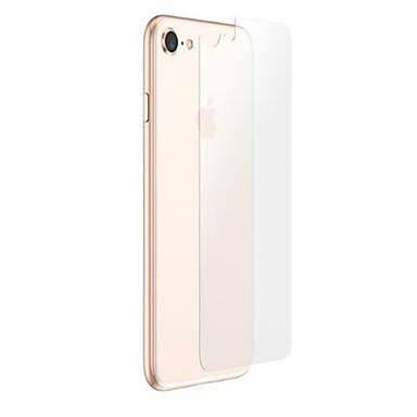 voordelige iPhone 7 screenprotectors-AppleScreen ProtectoriPhone 7 High-Definition (HD) Scherm Beschermer 1 stuks Gehard Glas