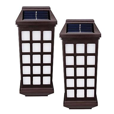 1pc haute qualit d coration eclairages ext rieurs muraux de 6442211 2018. Black Bedroom Furniture Sets. Home Design Ideas