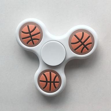 Hand Spinner Speeltjes Speeltjes Metaal ABS EDC